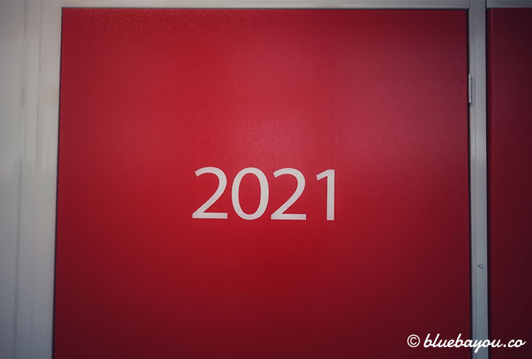 Bescheidene Reisewünsche fürs Coronajahr 2021